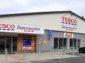 Tesco vraj zatvorí na Slovensku svoje nákupné oddelenie. Reťazec tvrdí, že zmenu nechystá