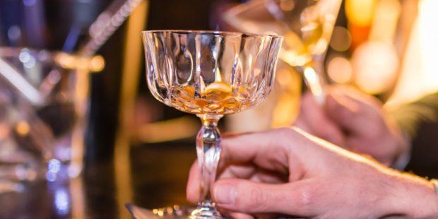 Zákaz rumovej vône je útokom na naše tradície. Českí potravinári sa búria proti návrhu Európskej únie