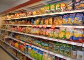 Tovar&Predaj 9 – 10/2017: Zákazníci v prípade slaných snackov radi siahajú po regionálnych produktoch