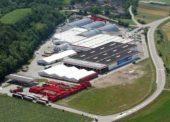 Coca-Cola predala svoj závod v Lúke pri Piešťanoch. Kupcom je výrobca liehovín i minerálok