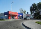 Dunnhumby zastreší in-store komunikáciu značiek v Tescu a poskytne dodávateľom údaje o zákazníkoch