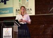 Pripravte sa na GDPR, zaznelo na kongrese Samoška