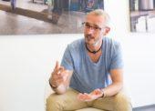 Výkonným riaditeľom Datartu sa stal Tomáš Balík. Firma sa spojila s HP Tronic