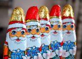 Tovar&Predaj 9 – 10/2017: Po čokoládových Vianociach netúžia len deti