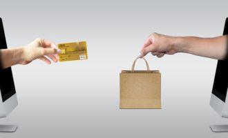 Nakupovanie on-line v strednej Európe  Slováci majú 9 tisíc e-shopov eb672c2e72