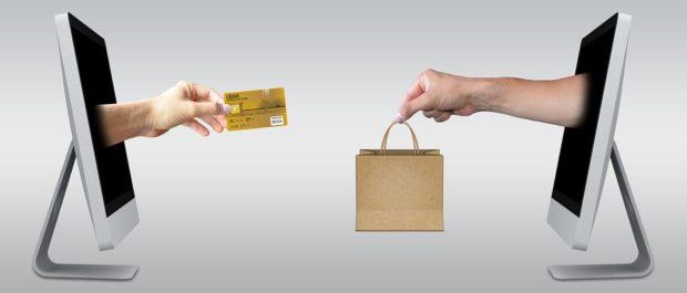 Nakupovanie on-line v strednej Európe: Slováci majú 9 tisíc e-shopov, Česi 36 tisíc