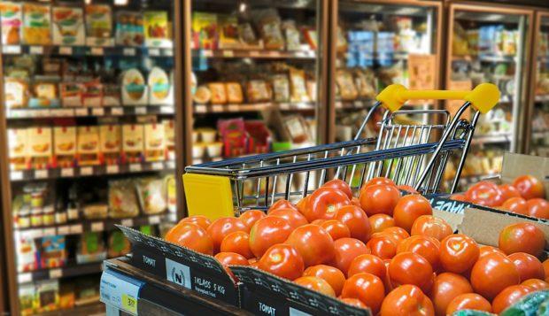 Výrobcovia sa chcú vyjadrovať k testom kvality potravín. Kritizujú, ako sa robia