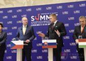 Krajiny V4 na Spotrebiteľskom summite riešili dvojakú kvalitu potravín. Český test odhalil ďalšie prípady