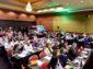 11. kongres Samoška v Trnave priniesol kontakty, zábavu i inšpiráciu