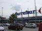 Carrefour skončil aj v Košiciach. Zostali mu už len dva obchody v Bratislave