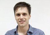 Jakub Berčík: Ako obchodu pomôže meranie tepu či mozgovej aktivity zákazníkov?
