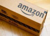 Amazon posielal nezabalené darčeky. Zničil nám Vianoce, sťažujú sa Briti