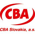 CBA SLOVAKIA