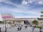 Eperia Shopping Mall otvorili v Prešove. Ponúka svetové módne značky