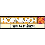HORNBACH – BAUMARKT SK