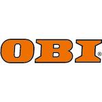 OBI Slovakia