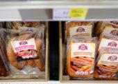 Tovar&Predaj 11–12/2017: Mäso a údeniny sa posúvajú k exkluzivite