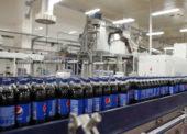 Karlovarské minerálne vody kupujú pobočky PepsiCo na Slovensku, v Česku a Maďarsku