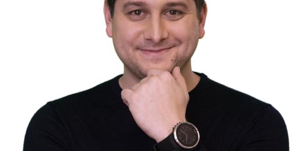 Riaditeľom obchodného domu IKEA je Richard Citnar