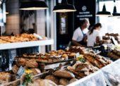 Katarína Droppová: Budujeme povesť značky alebo Tipy na komunikáciu pre malých obchodníkov
