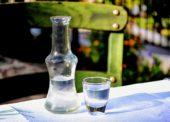Nielsen: Tržby za predaj tvrdého alkoholu rástli o necelých osem percent. Slováci milujú hlavne vodku