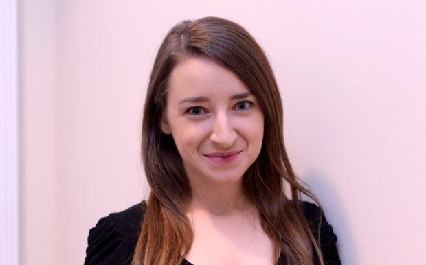Časopis Tovar&Predaj vedie Tatiana Kapitánová