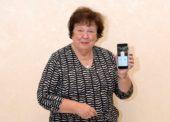 Anne Santamäki, riaditeľka pre medzinárodné vzťahy v SOK Corporation: Musíme sa zamerať na mladých