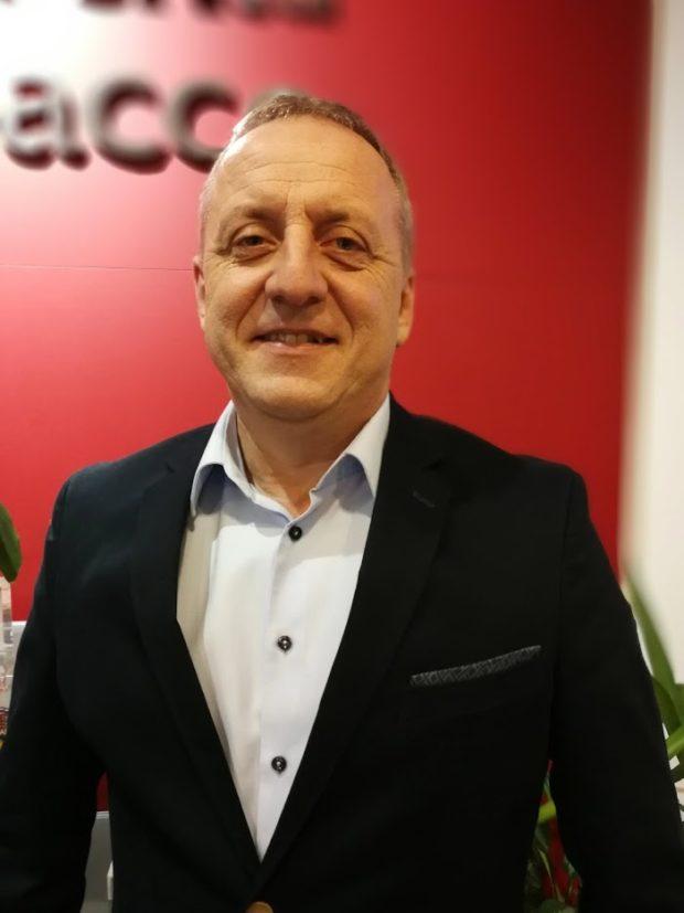 Imperial Tobacco Slovakia patrí už po šiesty raz  k najlepším zamestnávateľom na Slovensku