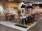 IKEA zvýšila na Slovensku obrat o 5,3 percenta. Aj vďaka kuchyniam