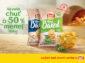 Pečené čipsy Lay´s Oven Baked spustili svoju prvú mediálnu kampaň