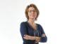 Alena Babicová,  vedúca úseku veľkoobchodu v CBA Verex: Spolieham sa na intuíciu