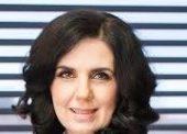Novou riaditeľkou Potravinárskej komory Slovenska sa stala Jana Venhartová