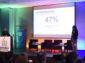 Kongres Samoška: Privátne značky majú veľký potenciál