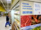 Tesco rozšírilo ponuku lokálnych výrobkov