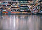 Aliancia moderného obchodu: Štát chce na náš úkor regulovať obchodné vzťahy