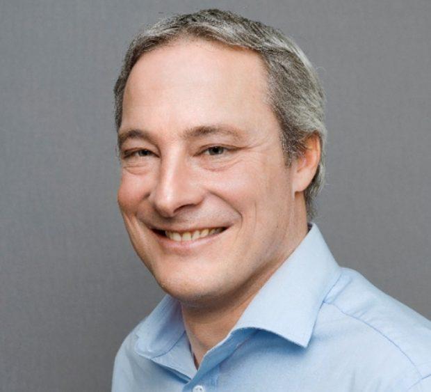 Philip Morris vedie Švajčiar Xavier Ducarroz