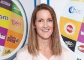 Riaditeľkou pre slovenský a český trh sa v spoločnosti Mars stala Ursula Irwin. Zuzana Lošáková riadi komunikáciu