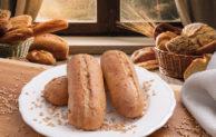Prieskum Billy: Biele rožky spotrebitelia nechcú, vedie pšenično-ražný chlieb