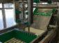 V Senici otvorili syráreň Agro Tami, bude vyrábať aj bryndzu