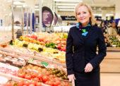 Zuzana Cseriová, výkonná riaditeľka spoločnosti Terno: Prijala som výzvu