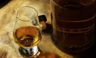 Tuzemák o svoju rumovú arómu päť rokov nepríde. Z cukroviniek ale zmizne
