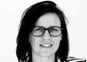 Komerčnou riaditeľkou v spoločnosti Nielsen sa stala Romana Duníková