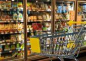Európska únia zakáže dvojakú kvalitu potravín. Budú hroziť finančné postihy