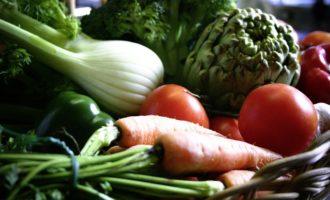Štvrtina Slovákov má skúsenosť s on-line nákupom potravín