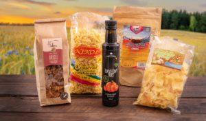 Billa umiestnila stojany s regionálnymi výrobkami aj v nitrianskom a považskom regióne