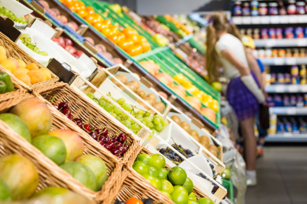 Prieskum ministerstva: Pri nákupe potravín zohráva najdôležitejšiu úlohu kvalita
