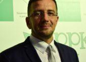 Emil Macho je nový predseda Slovenskej poľnohospodárskej a potravinárskej komory