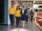 Riaditeľkou v IKEA sa stane Mounia Elhilali z Francúzska