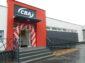 CBA Komfos má na východe Slovenska tri nové obchody