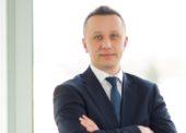Pobočku Dachser v Lozorne povedie Viliam Bokšanský